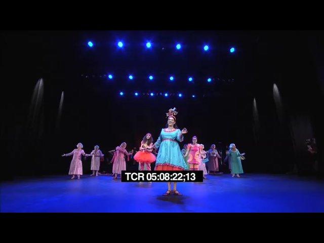 Fortuna DVD Tic-Tic-Tati